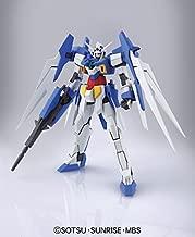 HG 1/144 Gundam AGE-2 Normal Plastic Model