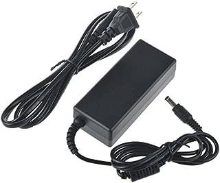 PK-Power AC Adapter For Big Blue Studio Wireless Bluetooth Speaker / BROOKSTONE DESIGN USA ; Bose Companion 20 Computer Speakers SPKR 329509-1300