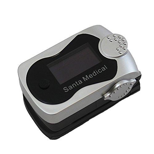 Santamedical SM-240 Pulse Oximeter