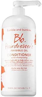 Best bumble and bumble oil conditioner Reviews