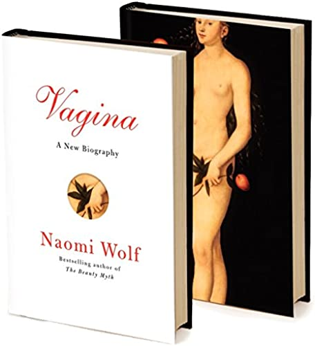 Books By Naomi Wolf_the Beauty Myth How Images Of Beauty Are Used ...