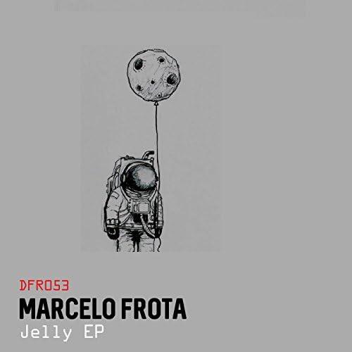 Marcelo Frota