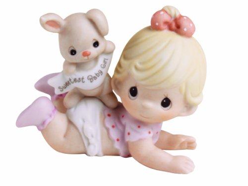 Kostbare Momente Das süßeste Baby (The Sweetest Baby) mädchen