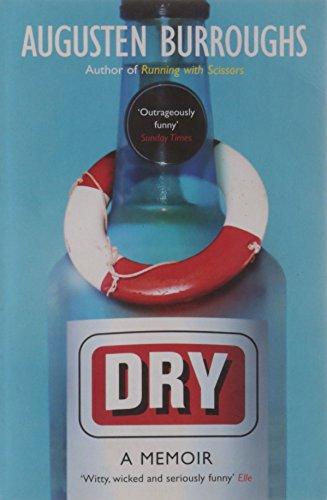 Dryの詳細を見る