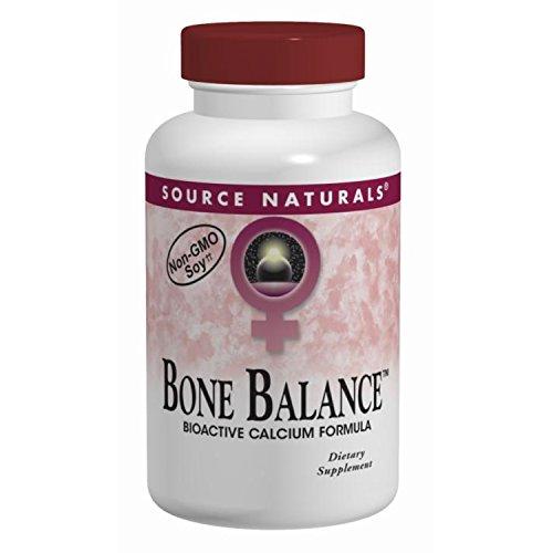 Bone BalanceTM (Eternal Woman) 60 compresse