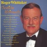 Roger Whittaker - Festliche Weihnacht