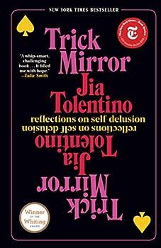 Best trick mirror Reviews