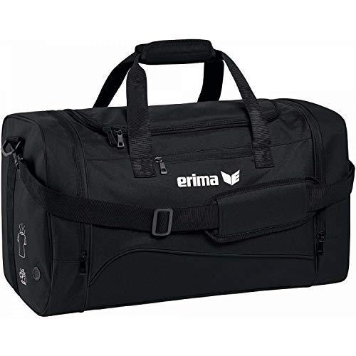 Erima Sporttasche Sporttasche Bild