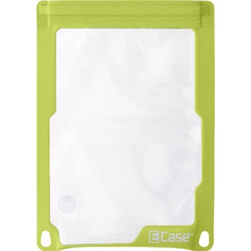 E-Case série E Sac Notebook Sac Vert 14 Notebook