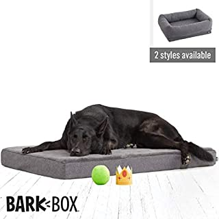 Best greyhound dog beds for sale Reviews