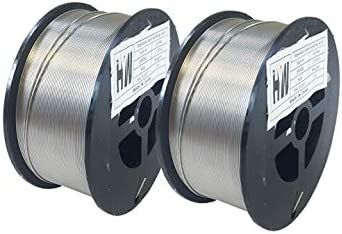 ER309L Stainless Mig welding wire 309L .030