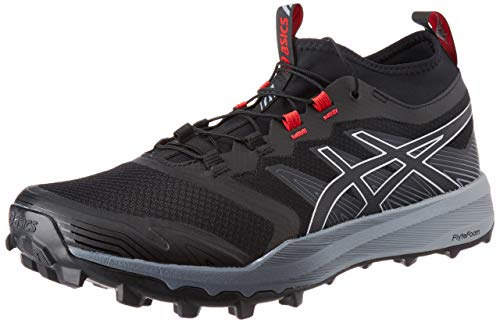 Asics Fujitrabuco Pro, Trail Running Shoe Mens,...
