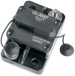 MinnKota MKR-19 Circuit Breaker 60A Waterproof
