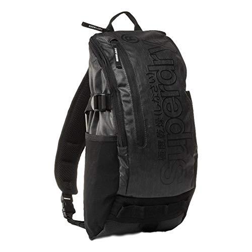 Superdry Hardy Sling Bag schoudertas, 11x43x20 cm