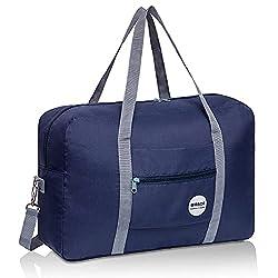 a699e7e6d Best Travel Duffel Bags – Ode Magazine