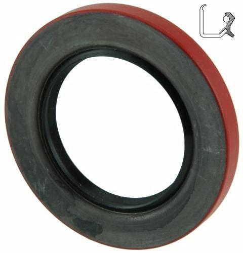 National 470567 Oil Seal