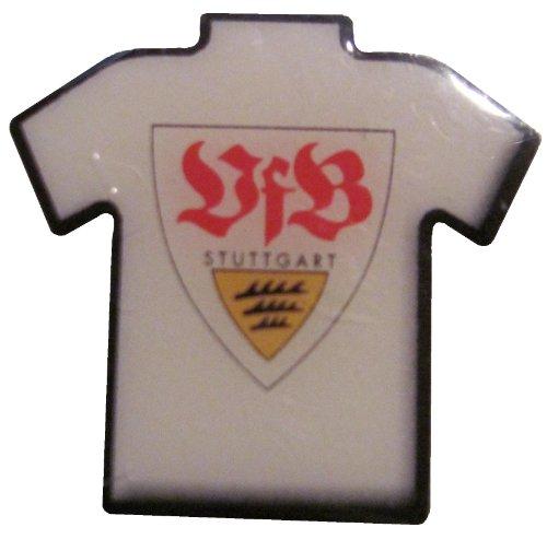 VfB Stuttgart - Fußball Pin