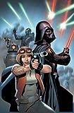Star wars 04 salvador larroca