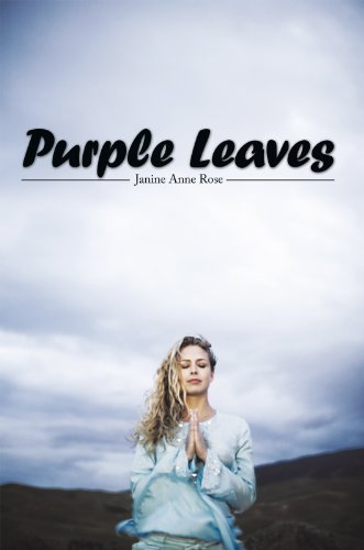 Purple Leaves (English Edition)
