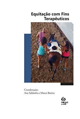 Equitação com Fins Terapêuticos (Portuguese Edition)