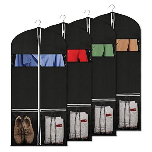 garment bag 54 - 1