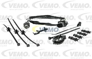 VEMO V10-76-0104 Einspritzanlage