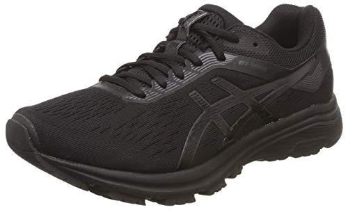 ASICS GT-1000 7 Hardloopschoenen voor heren
