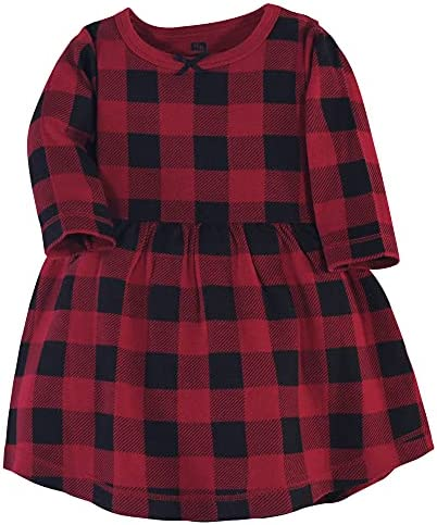 1 year baby dress _image1