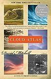 Amazon link to Coud Atlas