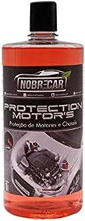 Protection Motor's Linha Premium 1 Lt Nobre Car