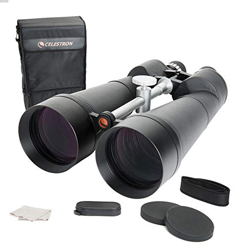sky master binoculars for seeing the stars