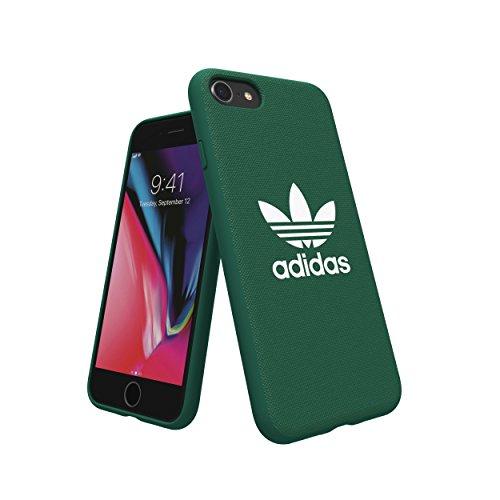 Adidas 28530 iPhone 6/6S/7/8 Green