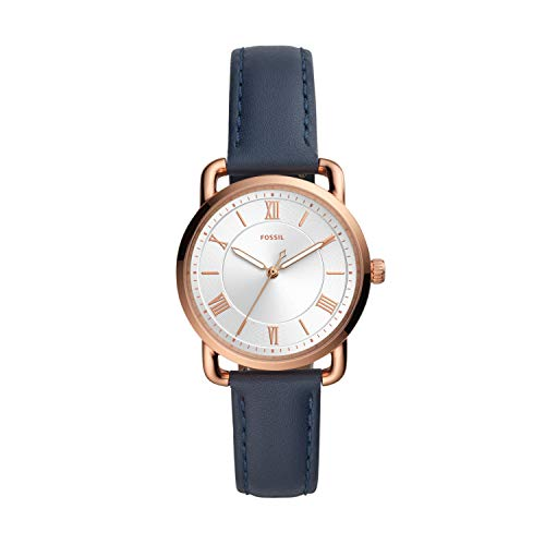 FOSSIL Reloj ES4824.