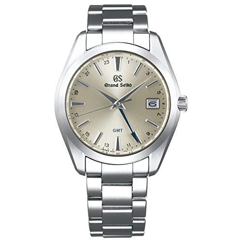 [グランドセイコー]GRAND SEIKO 腕時計 メンズ SBGN011