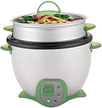 طباخ ارز 1.8 لتر معدن من اولسن مارك - 0 ام ار سي 2117