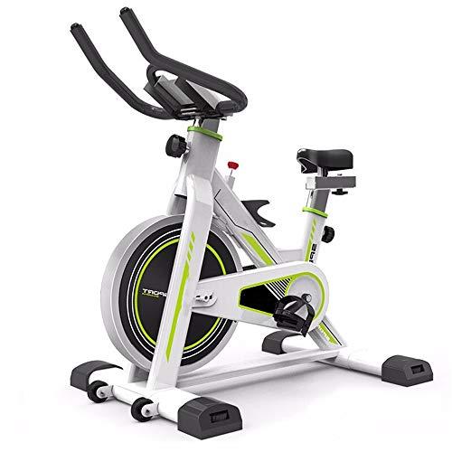Bicicletas de ejercicio Equipo de calorías gastos for la técnica de entrenamiento deportivo interior de coches de bicicletas de ejercicio vertical de interior casa en bicicleta Bicicleta de jinete