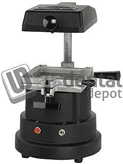 machine iii vacuum former