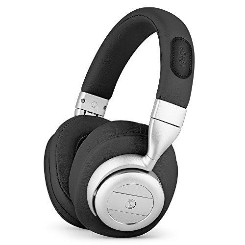BÖHM Wireless Bluetooth Over Ear Headphones
