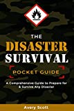 The Disaster Survival Pocket Gui...