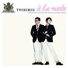 プリン賛歌 ~20th a la mode edition
