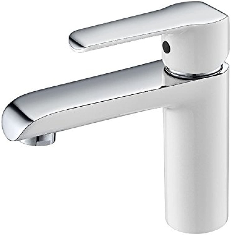 European-style retro basin faucet Basin faucet,European-style retro faucet,Bathroom Vanities Single Hole Faucets,Kitchen faucets,Bathroom faucet,Household faucets,Stainless steel faucet SLT