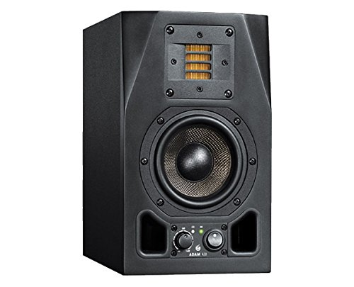 Adam Audio A3X Lautsprecher