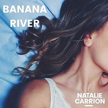 Banana River
