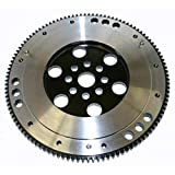 Competition Clutch Automotive Replacement Flywheels