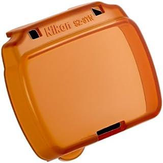 Nikon SZ-3TN France Incandescent Filter for SB-700Flash