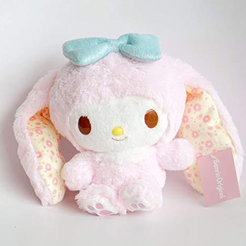 Lilo et Stitch Peluche Tendre Stuffed Poupée Enfants Cadeau D/'anniversaire 30CM