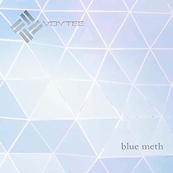 Blue Meth
