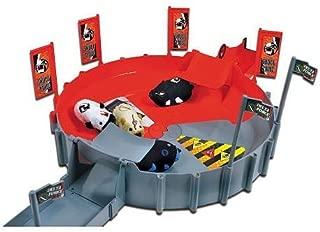 kung zhu giant battle arena