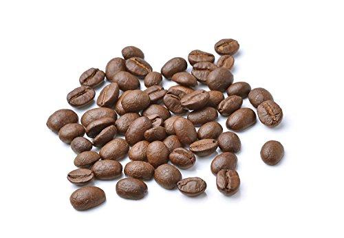 TOKYOCOFFEE東京コーヒーナチュラルブレンド自家焙煎コーヒー(豆のまま200g(オススメ))