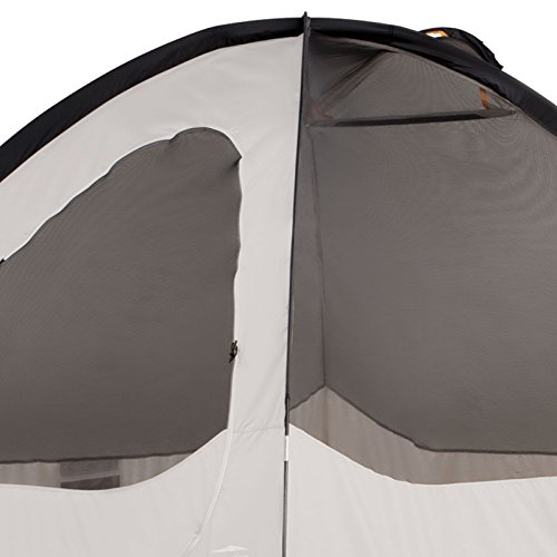 Coleman Hooligan 3-Person Backpacking Tent